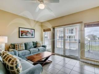 Newly Remodeled Townhome with Exquisite Views of the Sabine on Pensacola Beach - Pensacola Beach vacation rentals