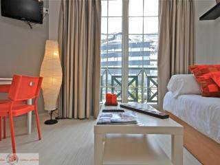 PERFECT STUDIO APARTMENT FOR TWO!! - Monachil vacation rentals