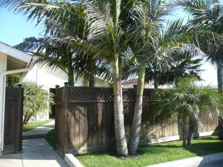 Beautiful High End Cottage Very Close to the Beach - Morro Bay vacation rentals