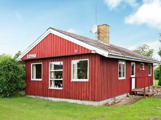 Skåstrup Strand ~ RA17422 - Fyn and the Central Islands vacation rentals