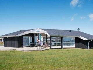 Spodsbjerg ~ RA17835 - Fyn and the Central Islands vacation rentals