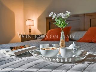 Debussy - Windows on Italy - Florence vacation rentals