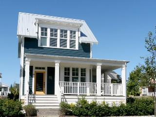 Happily Ever After - Southern Washington Coast vacation rentals