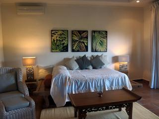 Garden Apartment Ubud - Ubud vacation rentals