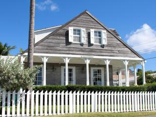 Rosebud - Harbour Island vacation rentals