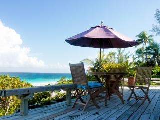 Lavender Hill - Harbour Island vacation rentals