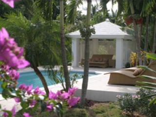 Villa Carissa - Harbour Island vacation rentals