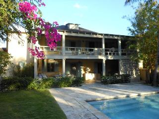 Convent - Harbour Island vacation rentals