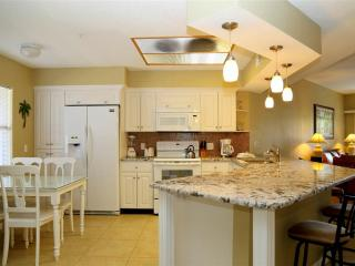 #104 at Crimson Condos - Madeira Beach vacation rentals