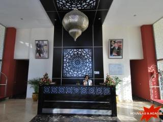 Relaxing vacation in Morocco - Morocco vacation rentals