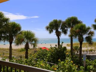#239 at Surf Song Resort - Madeira Beach vacation rentals