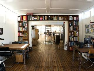 Large Houseboat For Up To 11 People - 537 - Copenhagen vacation rentals