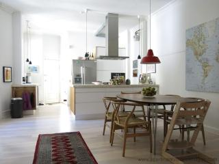 Frederiksberg - Close To The Lakes - 613 - Denmark vacation rentals