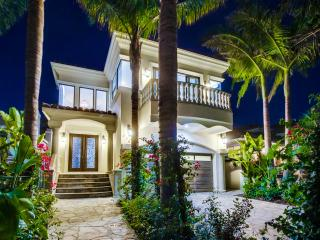 5 bedroom redondo beach home - Redondo Beach vacation rentals