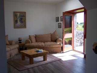 Watersidelodges, Knowe, Newton Stewart, DG8 6RZ UK - Newton Stewart vacation rentals