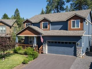 Beautiful Brookside! Large Newer Westside Home Off Century Drive, 4 BR, 2.5 BA - Bend vacation rentals