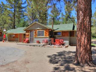 Lakeview  #104 - Big Bear Area vacation rentals