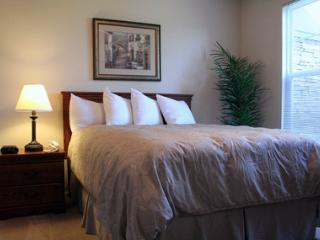 Great 2 BD in Overland Park(DC26-102) - Kansas vacation rentals