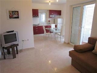 Apartment LaVi - Mandre vacation rentals