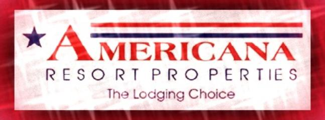 Americana Resort Properties - Americana Resort Properties