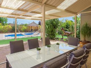 The Perth Home - Western Australia vacation rentals