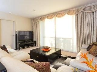 Perth City View Apartment - Greater Perth vacation rentals