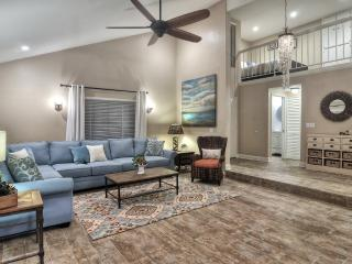 New property Special! Call for pricing  Beautiful 2 Bedroom and Loft, Steps to beaches - San Clemente vacation rentals
