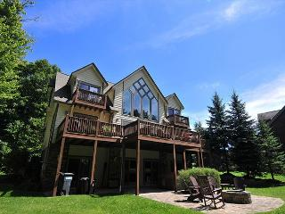 DC Ranch - McHenry vacation rentals