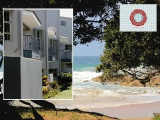 The Hottest Address on the KZN South Coast - Ramsgate vacation rentals