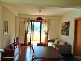 Casa Rebecca Holiday House: experience the Marche - Marche vacation rentals