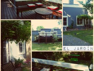 a dream house to relax and enjoy - Colonia del Sacramento vacation rentals