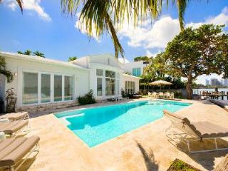 Sea and Sky, United States - Miami Beach vacation rentals