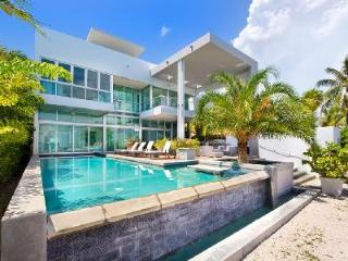 San Marco Modern, United States - Miami vacation rentals