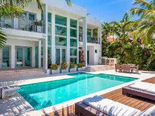 Venetian Waterfront, United States - Miami vacation rentals
