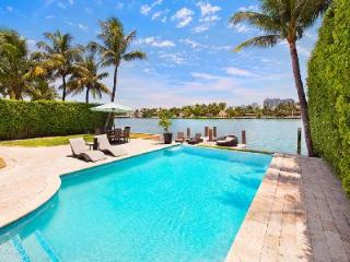 The White House, United States - Miami Beach vacation rentals