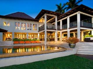 Bali Palms, United States - Miami vacation rentals