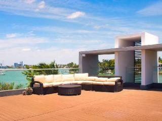 Coconut Lane, United States - Miami vacation rentals