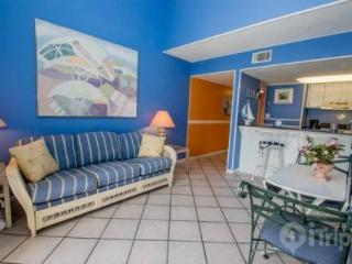 Sugar Beach 320 - Orange Beach vacation rentals