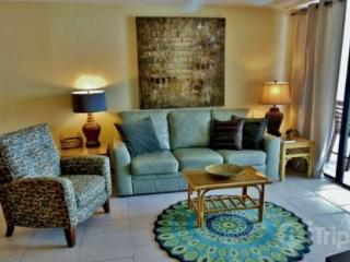 Lei Lani 404 - Orange Beach vacation rentals