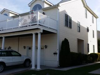 1 Block From Boardwalk,Beach,Water-park and Piers - Wildwood vacation rentals