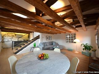 Sagredo - Veneto - Venice vacation rentals