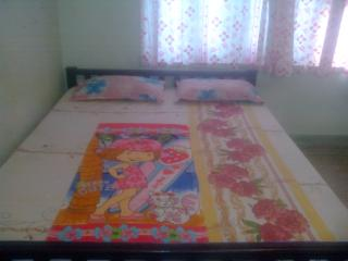 service apartment and Fully-furnished house - Union Territory of Pondicherry vacation rentals
