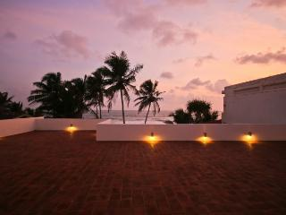 Galle Beachfront Luxury - Sri Lanka vacation rentals