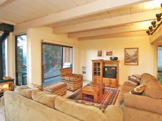 Timber Ridge 7 - Mammoth Ski in Ski out Rental - Mammoth Lakes vacation rentals