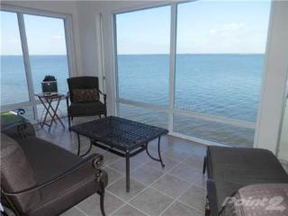 Punta Gorda Condo with a view - Punta Gorda vacation rentals