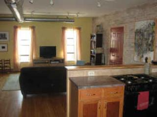 Miller Street Residence Upper- Packer Game Perfect - Algoma vacation rentals