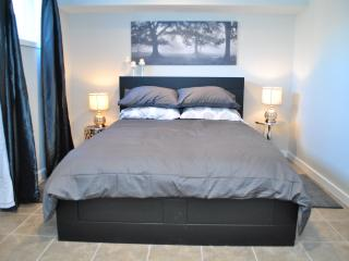 THE location in DC ~ WALK to Capitol! - Washington DC vacation rentals