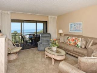 Chinaberry 453 - Siesta Key vacation rentals