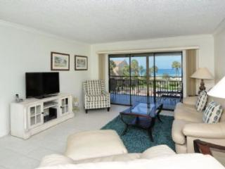 Chinaberry 435 - Siesta Key vacation rentals
