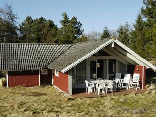 Langø ~ RA18864 - Fyn and the Central Islands vacation rentals